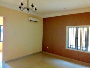3 bedroom House for rent Esther Adeleke Lekki Phase 1 Lekki Lagos - 3