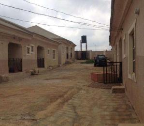 Flat / Apartment for sale Jahi, Abuja, Abuja Jahi Abuja