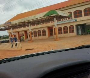 Commercial Property for sale Ijegun Ipaja Lagos - 0