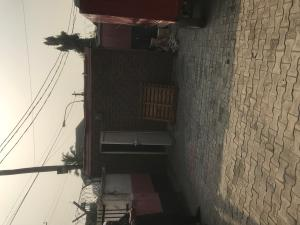 9 bedroom Office Space Commercial Property for rent Off ajose adeogun  Victoria Island Extension Victoria Island Lagos
