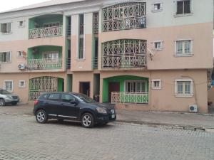 House for rent Abat Estate Abule Egba Lagos