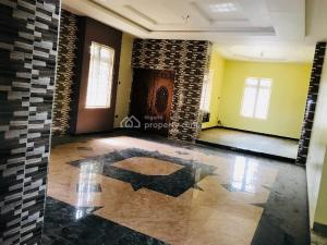 9 bedroom Detached Duplex House for sale - Katampe Ext Abuja