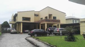 9 bedroom House for sale VGC Lekki Lagos