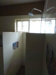 9 bedroom Hotel/Guest House Commercial Property for rent ikeja Ikeja Lagos