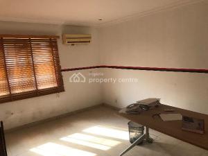 9 bedroom Semi Detached Duplex House for rent Off Ajose Adeogun, Victoria Island Extension, Victoria Island Extension Victoria Island Lagos