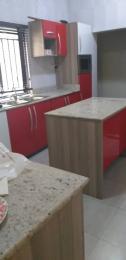 9 bedroom House for sale Lekki Phase 1, Lekki Lagos