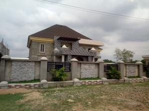 9 bedroom Detached Duplex House for sale Gaduwa  Gaduwa Abuja