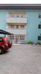 3 bedroom Flat / Apartment for sale Apapa Apapa G.R.A Apapa Lagos
