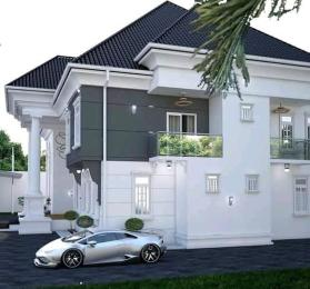 2 bedroom Flat / Apartment for sale Off Megamound Lekki Country Estate Rd Ikota Lekki Lagos