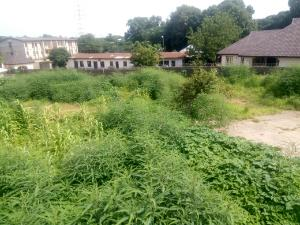 Land for sale chalawa cresent Kaduna South Kaduna