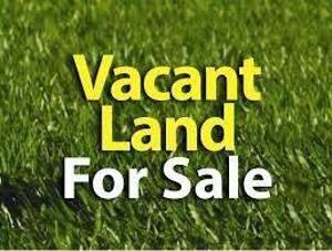 Mixed   Use Land Land for sale Oju ore, / Coca Cola, Ota Sango Ota Ado Odo/Ota Ogun