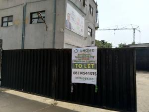 1 bedroom mini flat  Self Contain Flat / Apartment for rent Ogudu Road Ojota Lagos