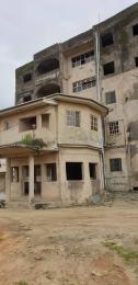 2 bedroom Blocks of Flats House for sale Gbagada Lagos