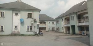 10 bedroom Flat / Apartment for sale 20 federal road agip Diobu mile 4 Port Harcourt Rivers