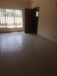 3 bedroom Mini flat Flat / Apartment for rent oniru ONIRU Victoria Island Lagos