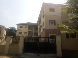 10 bedroom Blocks of Flats House for rent Utako Abuja