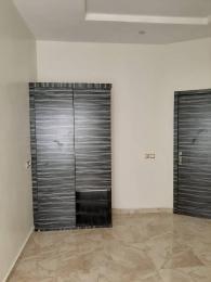 4 bedroom Terraced Duplex House for sale  Ikota Villa Estate behind Mega Chicken Ikota Lekki Lagos
