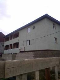 1 bedroom mini flat  Mini flat Flat / Apartment for sale Sangotedo Lagos