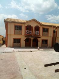3 bedroom Terraced Duplex House for sale Oluyomi Oshikoya Magodo GRA Phase 2 Kosofe/Ikosi Lagos