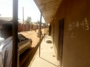 10 bedroom House for sale angwan boro,sabo, Kaduna South Kaduna