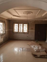 4 bedroom Semi Detached Duplex House for rent Nickdel Area Akobo Ibadan Oyo