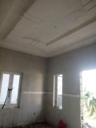 5 bedroom Detached Duplex House for sale Rumuebekwe Estate  Port-harcourt/Aba Expressway Port Harcourt Rivers