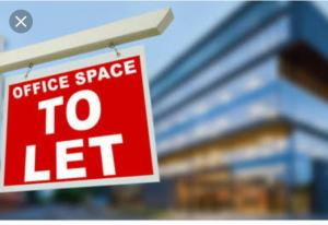 Office Space Commercial Property for rent Lewis Street  Obalende Lagos Island Lagos