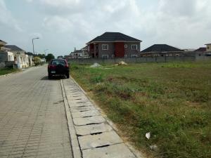 Land for sale Mayfair Gardens Estate, Awoyaya along Lekki-Epe Expressway Ibeju-Lekki Lagos - 11