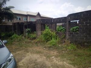 Land for sale Sangotedo Sangotedo Ajah Lagos