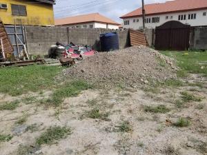 Land for sale Acacia drive, Osborne 2, Ikoyi Lagos