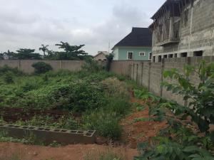 Mixed   Use Land Land for sale Isaiah Close Magodo GRA Phase 2 Kosofe/Ikosi Lagos