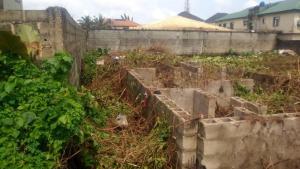 Residential Land Land for sale happy land estate Sangotedo Ajah Lagos