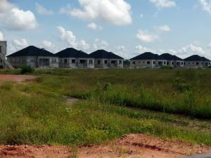 Serviced Residential Land Land for sale Amen Estate Development, Eleko Beach Road, Off Lekki Epe Expressway, Ibeju Lekki, Lagos, Nigeria. Eleko Ibeju-Lekki Lagos