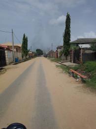 Residential Land Land for sale Valley view estate Ebute Ikorodu Lagos