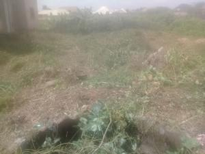 Commercial Land Land for sale Along Aikhionbare G.R.A  Oredo Edo