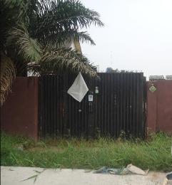 Mixed   Use Land Land for sale Diamond estate Amuwo Odofin Lagos