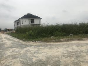 Land for sale lekki county homes estate lekki Lekki Phase 2 Lekki Lagos