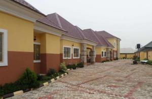 2 bedroom Flat / Apartment for rent Asaba, Oshimili South, Delta Oshimili Delta