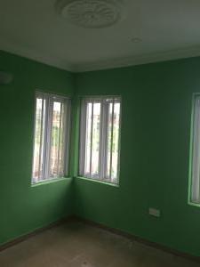 5 bedroom Mini flat Flat / Apartment for rent Magboro Magboro Obafemi Owode Ogun