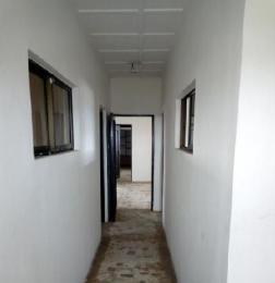 3 bedroom Flat / Apartment for rent . Awolowo Road Ikoyi Lagos