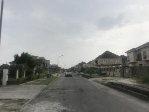 4 bedroom Residential Land Land for sale pinock beach estate osapa lekki Osapa london Lekki Lagos