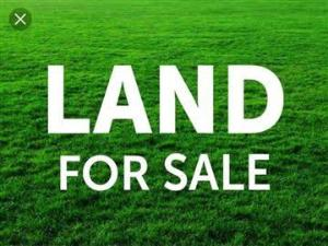 Mixed   Use Land Land for sale Off Saka Tinubu Street  Saka Tinubu Victoria Island Lagos