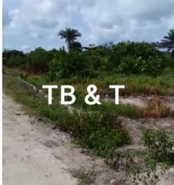 Mixed   Use Land Land for sale Off Mobil Road Lekki Phase 2 Lekki Lagos