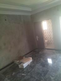 1 bedroom mini flat  Flat / Apartment for rent Inside a gated estate , agungi lekki Agungi Lekki Lagos