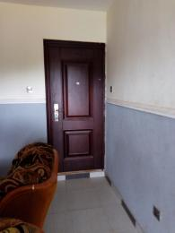 3 bedroom Terraced Bungalow House for sale Chief adisa deji layout Akobo Ibadan Oyo