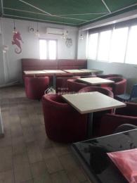 Shop Commercial Property for rent .... Lekki Phase 1 Lekki Lagos