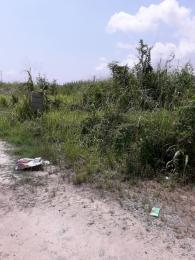 Land for sale Marwa Lekki Phase 1 Lekki Lagos