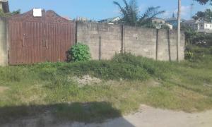 Residential Land Land for sale eyita benson ikorodu Ikorodu Ikorodu Lagos