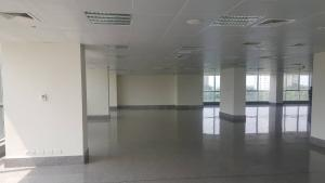 Office Space Commercial Property for rent ----- Awolowo Road Ikoyi Lagos