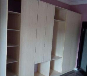 5 bedroom House for sale Ikeja, Lagos Ikeja Lagos